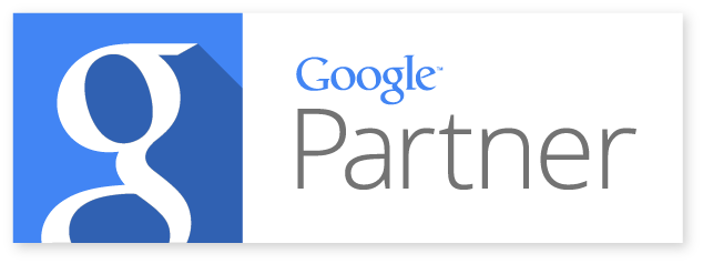 dooflow google Partner accreditation
